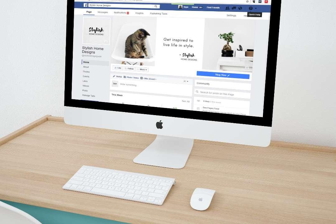 Le community manager doit véhiculer l'image de marque sur les réseaux sociaux de son entreprise