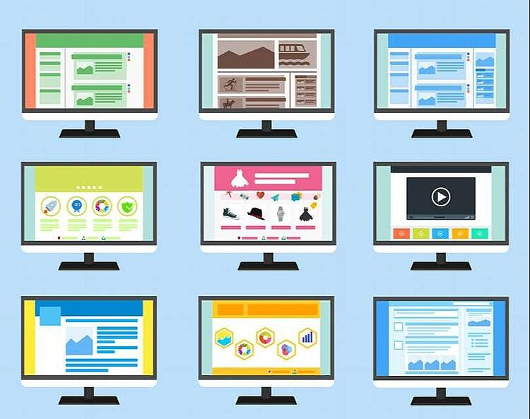 Le partage de posts de blog est un facteur important pour générer des leads qualifiés