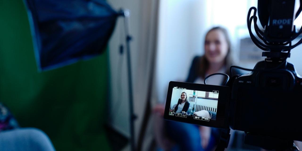 Le vidéo marketing permet d'augmenter votre audience sur Youtube