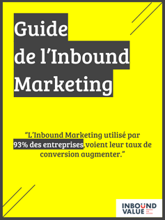 GUIDE Inbound Marketing_Grand.png