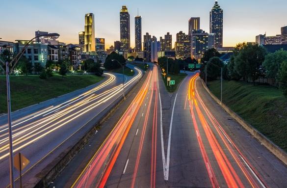 Attirez du traffic B2B
