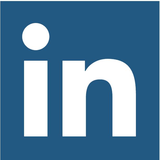 LinkedIn Marc Sauvage