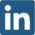 Linkedin Guillaume Thorel