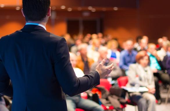 Comment être le leader sur votre marché B2B ?