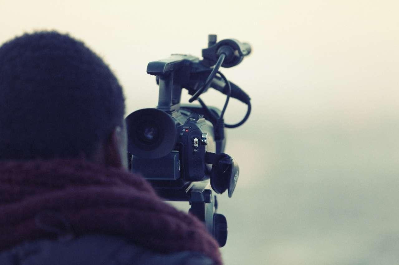 La vidéo marketing sur votre site web peut améliorer votre seo