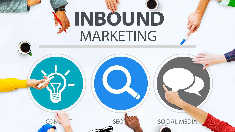 Comment se lancer dans l'inbound marketing en 3 mois ?