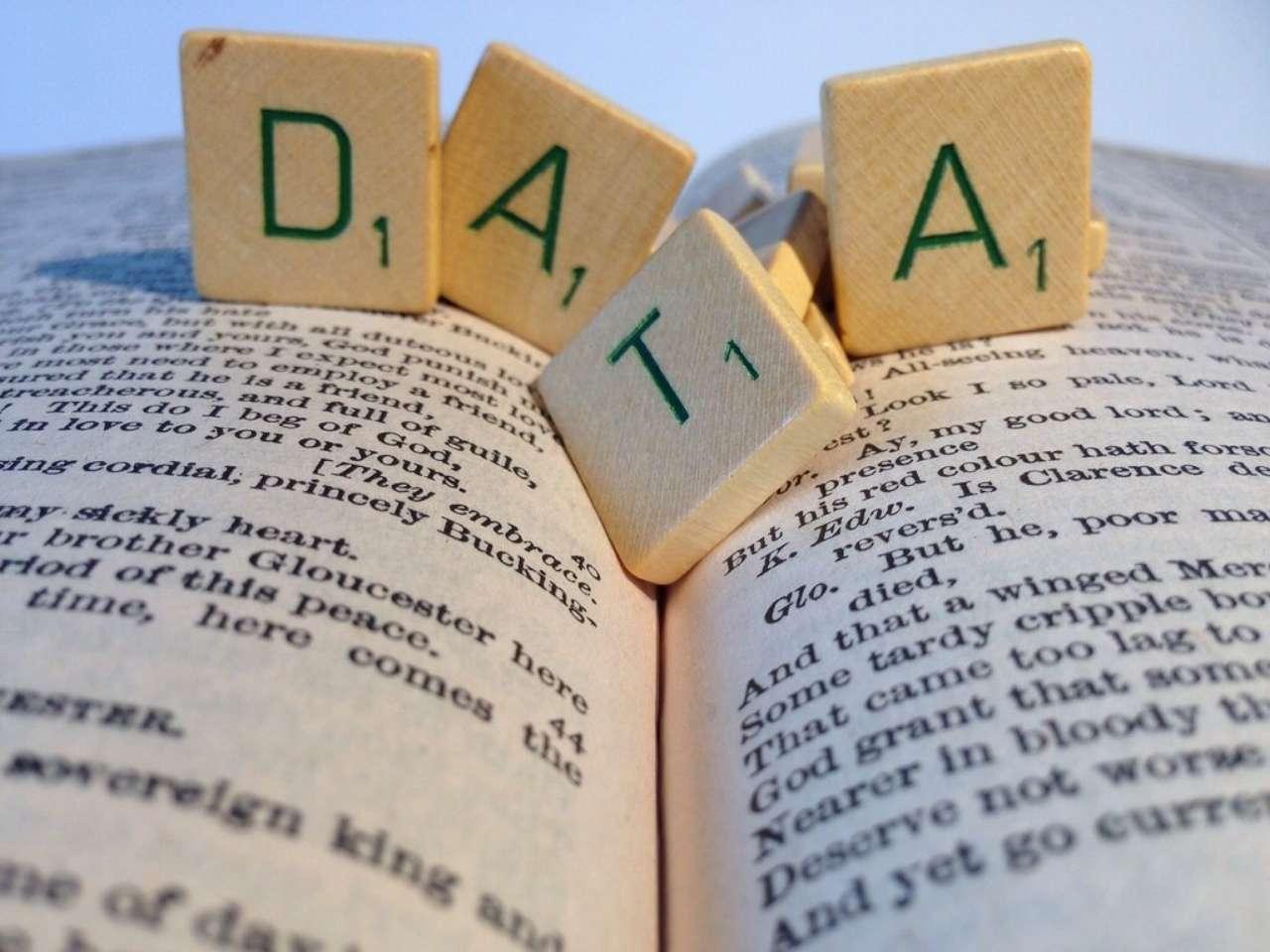 Une bonne stratégie Inbound Marketing implique une analyse permanente des données