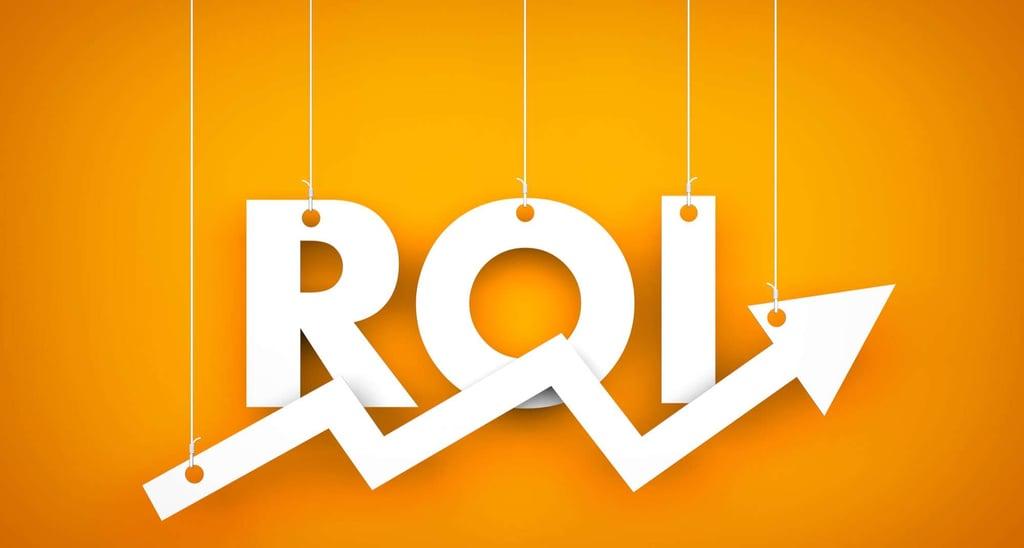 Stratégie court terme ou long terme : comment définir le meilleur ROI ?