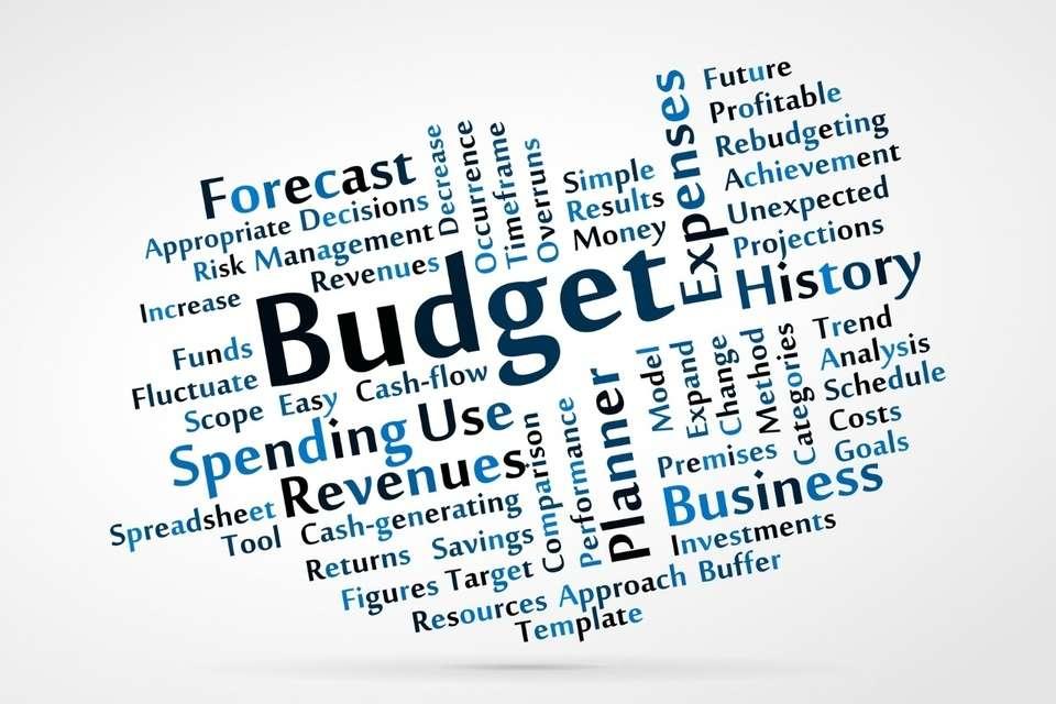 Il est important de bien définir son budget avant de choisir entre SEO et SEA