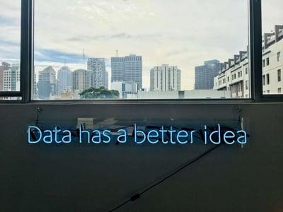 Vous pouvez ensuite utiliser les données collectées pour la qualification des prospects