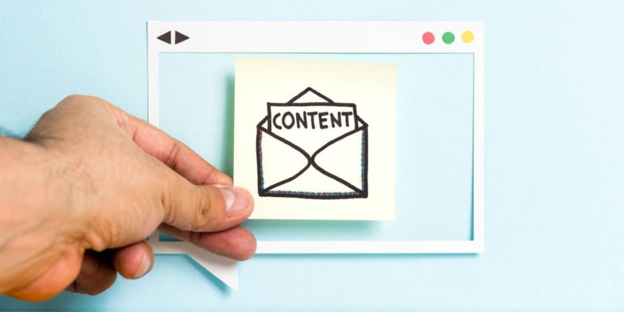 content-amelioration-inbound