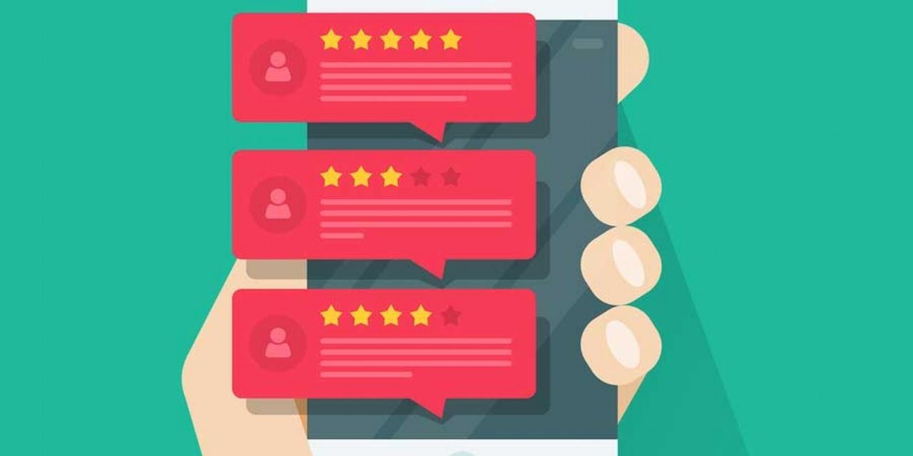 La conversation est l'un des moyens les plus performants pour la fidélisation client