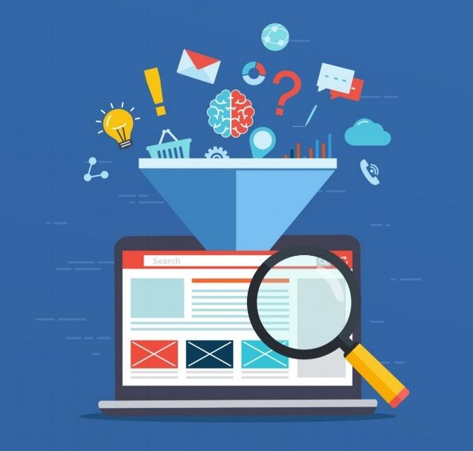 L'entonnoir SaaS est un élément essentiel pour commencer sa stratégie marketing
