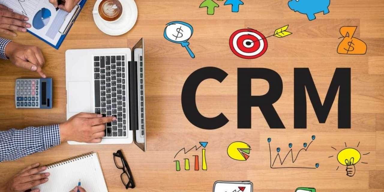 Le CRM outil indispensable pour réussir votre stratégie Inbound