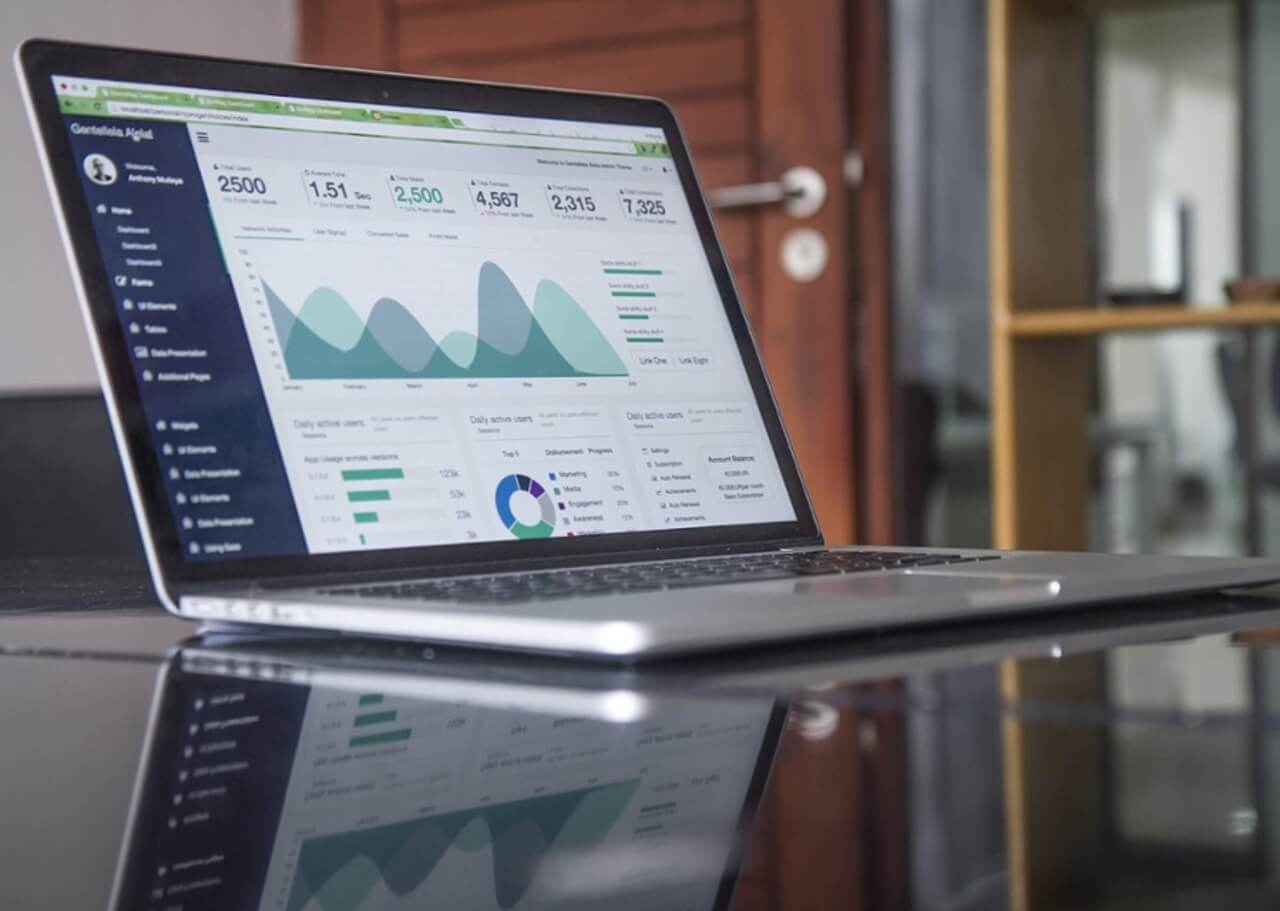 Les KPI constituent une partie essentielle du suivi de votre investissement marketing