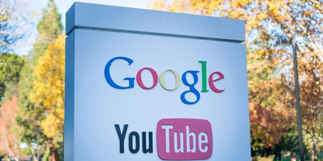 Youtube appartient à Google : pour améliorer votre seo il faut penser vidéo