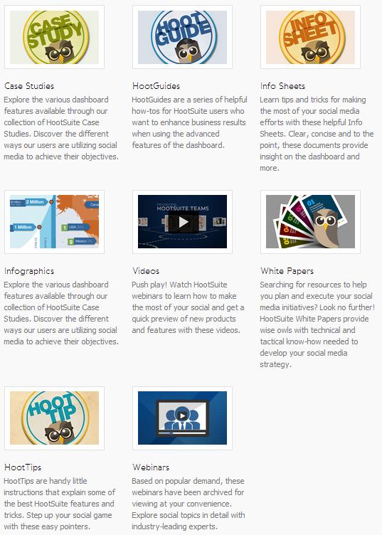 inbound-marketing-hootsuite-resources.png