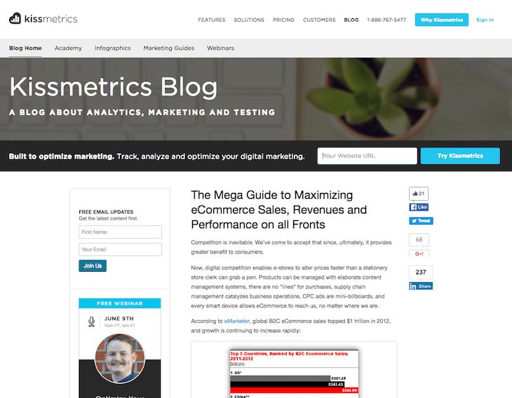inbound-marketing-kissmetrics-blog.png
