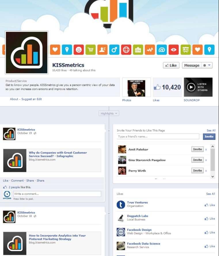 inbound-marketing-kissmetrics-facebook.png