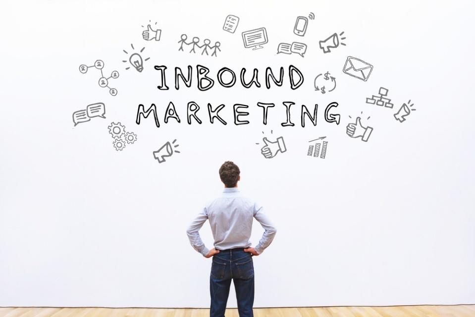 L'inbound marketing séduit par son retour sur investissement.
