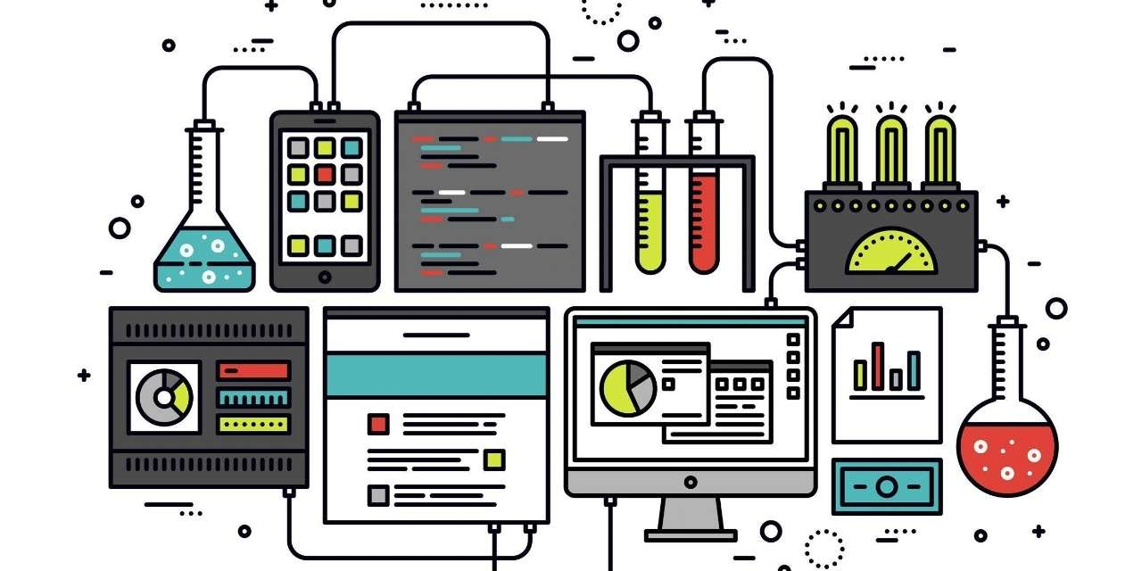Le marketing automation permet d'améliorer vos actions d'emailing