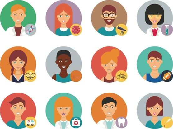 persona-inbound-marketing-illu-people (1)