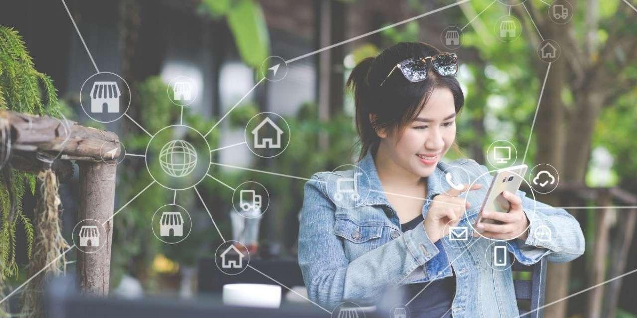 Le progressive profiling permet de recueillir des données sur vos buyer persona