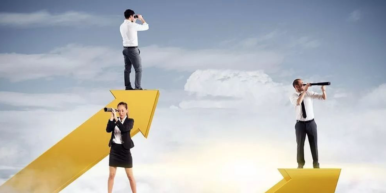 L'automatisation du marketing permet de générer des prospects pour un SaaS