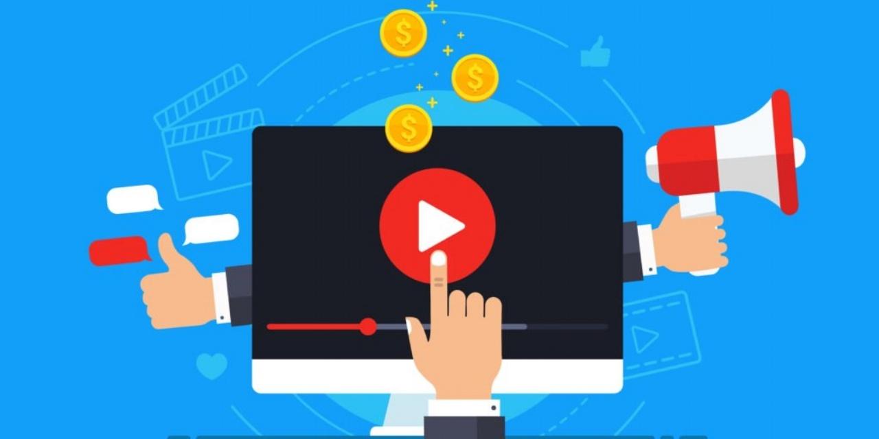 Une bonne stratégie de marketing digital intégre la publicité native