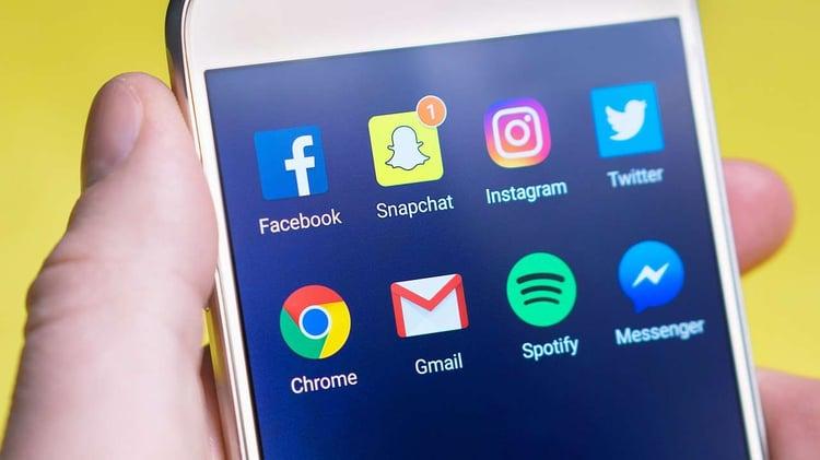 Le choix du bon réseau social est aussi important que toute votre stratégie Inbound Marketing
