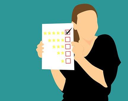 L'e-reputation de votre marque aura un impact considérable sur votre entreprise