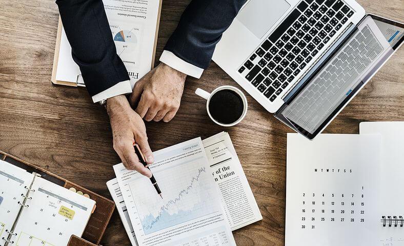 Le social selling est avant tout une stratégie B2B
