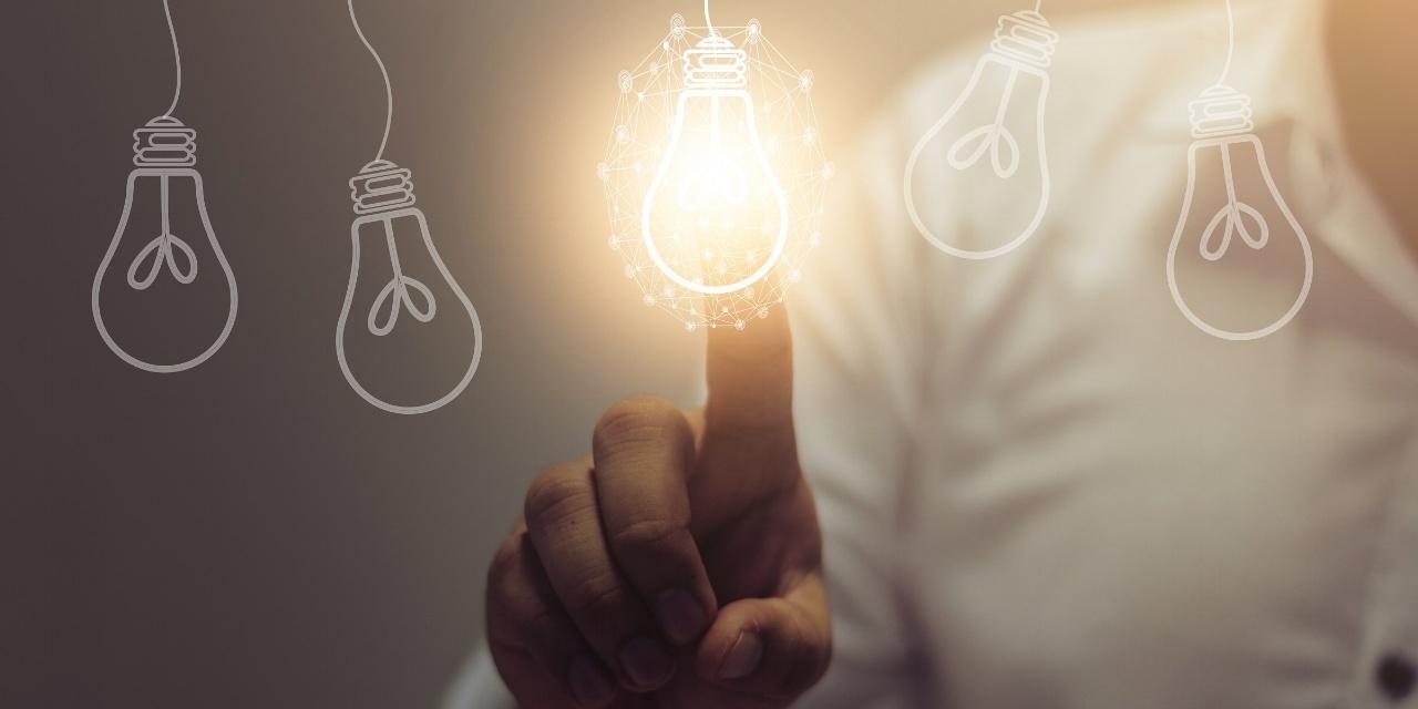 La transformation digitale a pour but d'améliorer les performances des entreprises