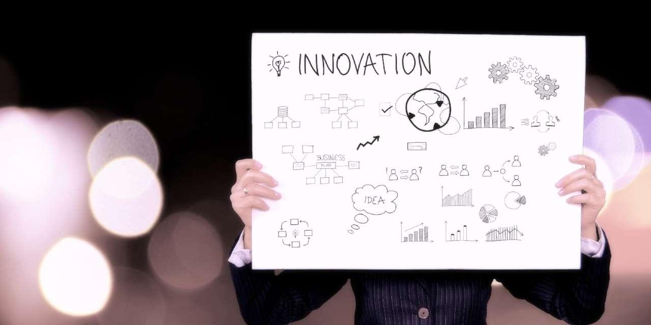 La transformation digitale permet d'améliorer l'expérience digitale de votre entreprise