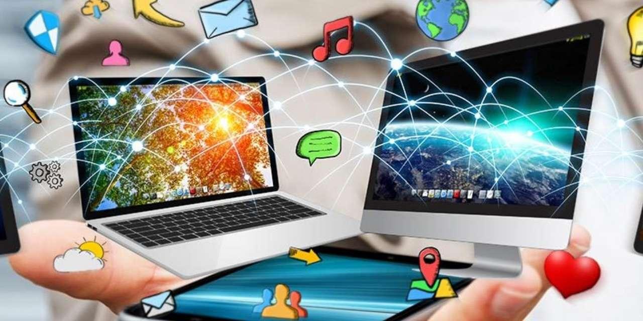 La transformation digitale élément essentiel de votre entreprise