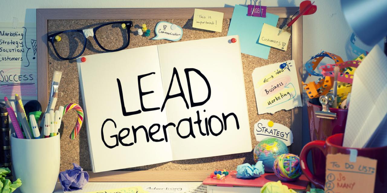 L'objectif de l'inbound : générer des leads qualifés