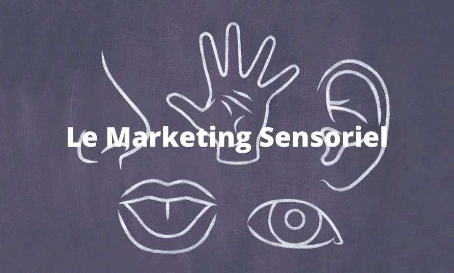 Le Marketing Sensoriel (1)