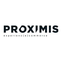 Proximis client Inbound value