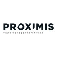 Proximis client Inbound value