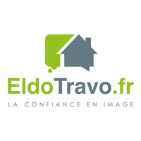 Eldotravo client Inboundvalue