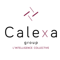 Calexa client inbound value agence inbound marketing