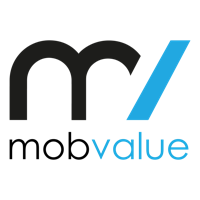 Mobvalue client Inbound value