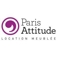 Paris Attitude client Inbound Value