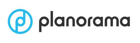 Logo Planorama