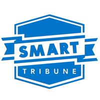 Logo Smart-Tribune client d'Inbound Value depuis 3 ans