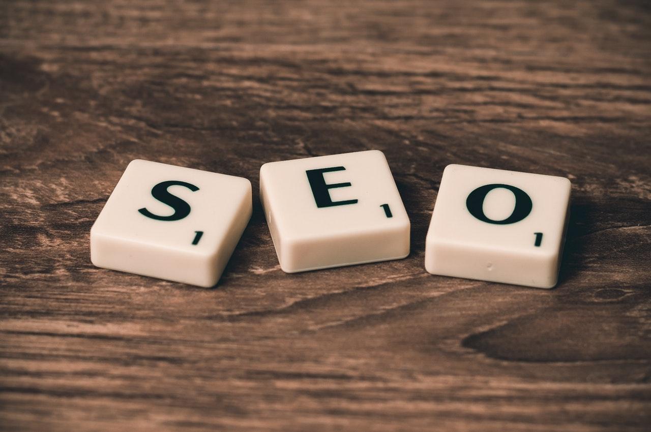 Le seo permet d'améliorer le trafic de votre site web