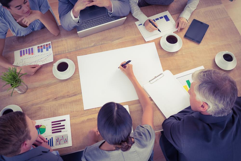 Hubspot est un logiciel marketing et ventes