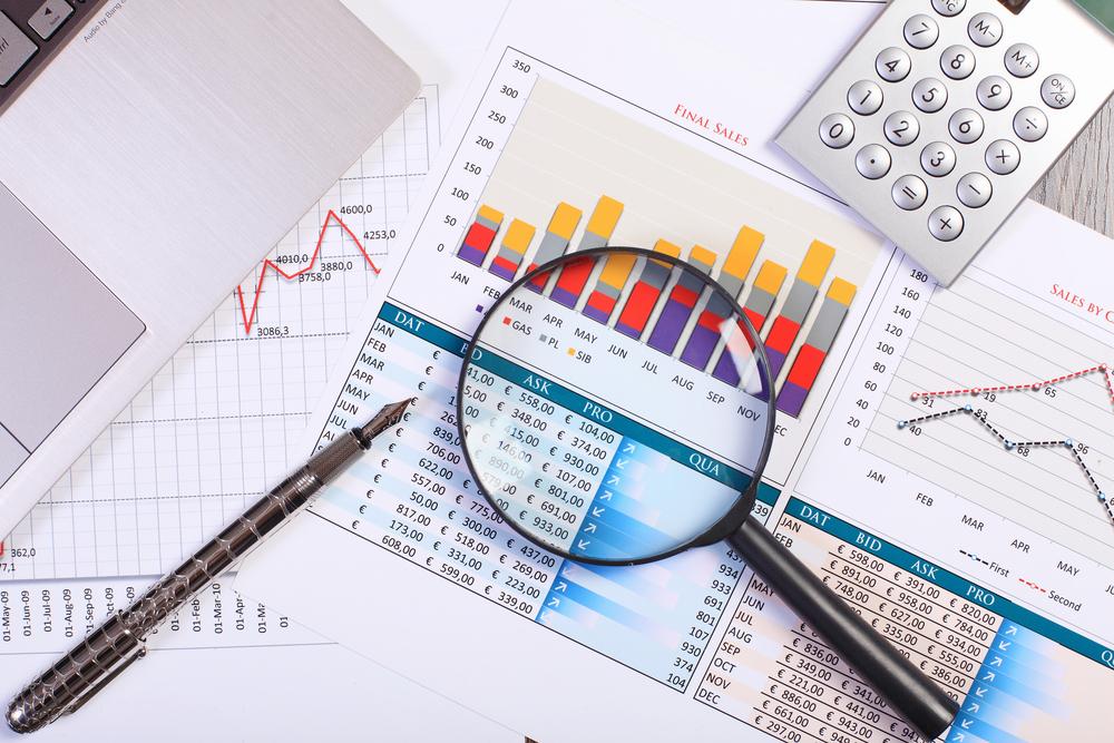 La mise en avant de statistiques permet d'apporter de la valeur à vos lecteurs