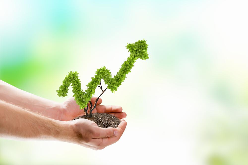 Le growth marketing améliore vote stratégie marketing existante