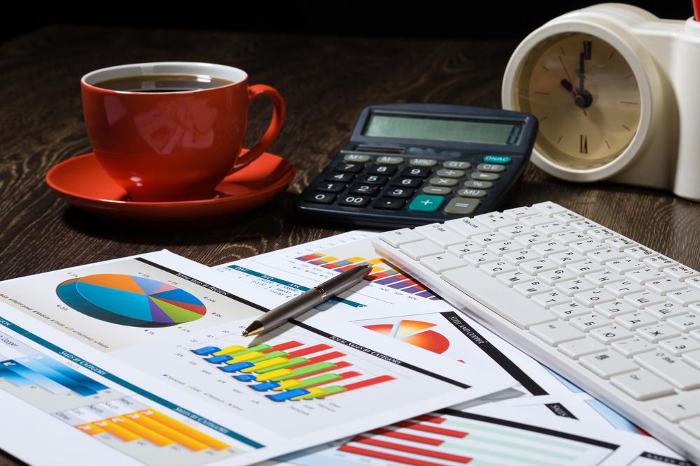 Evaluer correctement les besoins de vos prospects favorisera votre process de vente